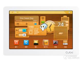 酷比魔方H500HD TOUCH(8GB)