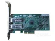 Intel 网卡9402PF-LX