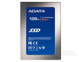 威刚S501 V2(128GB)