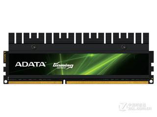 威刚游戏威龙 8GB DDR3 2000G V2.0