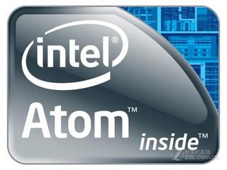 Intel 凌动 Z670