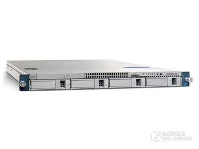 CISCO UCS C200 M2(R200-BUN-4)