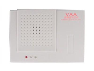 先锋音讯 两路录音语音盒 XF-USB/V2
