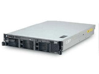 IBM xSeries 346(884045C)
