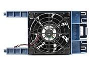 HP 风扇(515081-B21)