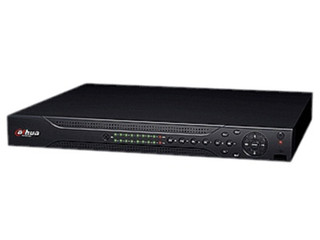 大华L系列DVR(DH-DVR0804LE-AS)