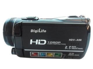微米HDV-A98