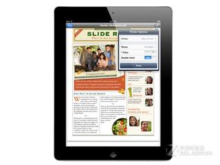 苹果iPad 2(16GB/WIFI+3G版)