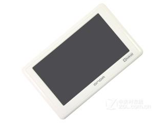 昂达VX570R(4GB)