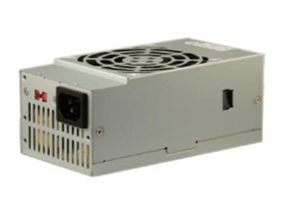 益衡 ENP7025F