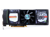 Inno3D GTX590