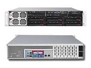 超微 8026B-6RF