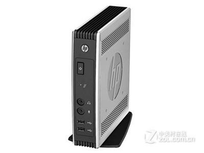 费送货上门,安装,联系电话15652302212  HP t5400(XZ342PC)