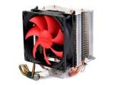 超频三红海智能版HP-9310