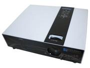 宝莱特 CP-7627