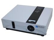 宝莱特 CP-7655