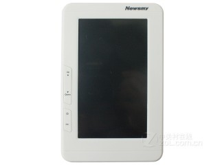 纽曼C50 彩读Mini(4GB)