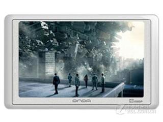 昂达VX580(4GB)