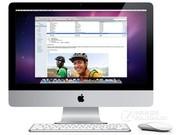苹果 iMac MC813CH/A