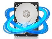 希捷 Barracuda 320GB 7200转 16MB SATA2(ST3320418AS)