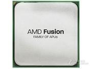 AMD Fusion APU A8-3530MX