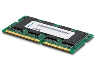 ThinkPad 1GB DDR3 1333(55Y3709)
