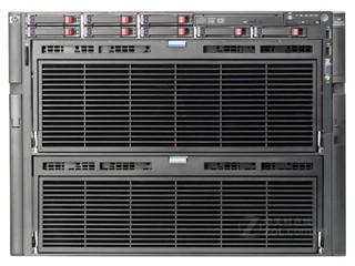 HP DL980 G7
