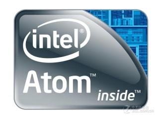 Intel 凌动 Z560