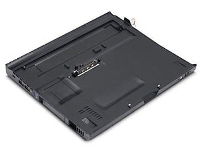 ThinkPad 40Y8116(X6系列底座)