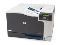 惠普5225DN彩色打印機大批到貨促銷