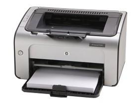 HP P1008