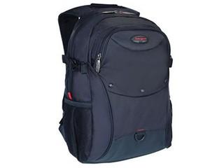 泰格斯TSB227AP 15寸笔记本双肩包