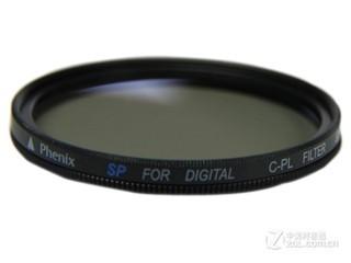 Phenix SP系列CPL滤镜(52mm)