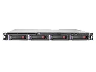 HP DL160 G6