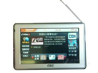 中国电子G602T