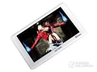昂达VX580T(8GB)