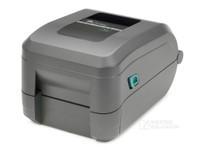 条码打印机 斑马GT800 300dpi西安特价