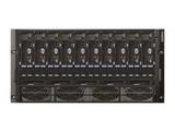 曙光CB60-T(Xeon E5620*2/2*2GB/146GB)
