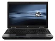 HP EliteBook 8540w(LH904PA)