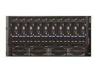 曙光 CB60-T(Xeon E5620*2/2*2GB/146GB)