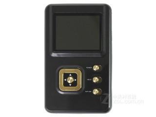 HiFiMAN HM-603(16GB)
