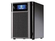 EMC Iomega StorCenter px6-300d(18TB)