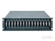 IBM System Storage DS3950(1814-92H)