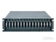 IBM System Storage DS3950(1814-92H)【官方授权专卖旗舰店】 免费上门安装,低价咨询冯经理:15810328095