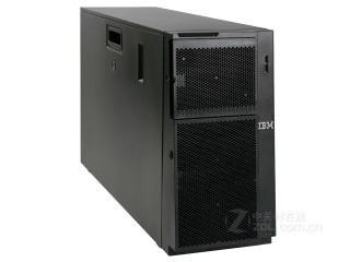 联想x3500 M3