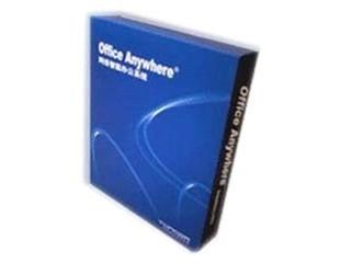 通达OA通用版-标准版30用户
