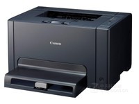 佳能LBP7018C打印機云南促銷2349元