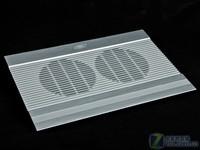 升级手动调速更给力 体验N8航母散热器