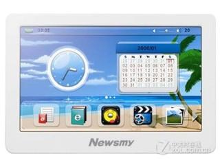 纽曼A45HD(4GB)