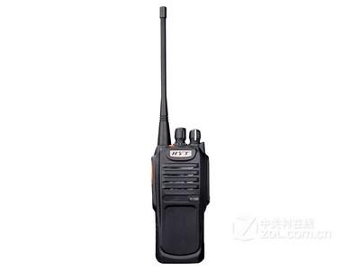 海能达 HYT TC-720S(带录音)
